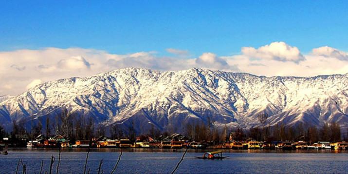 scenic-sikhara-view