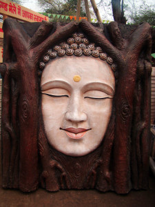 sculpture haryana