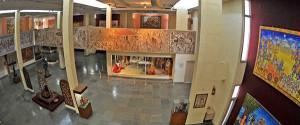 shri krishna museum 13