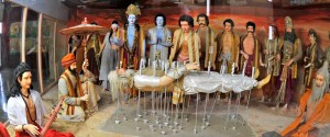 shri krishna museum 14