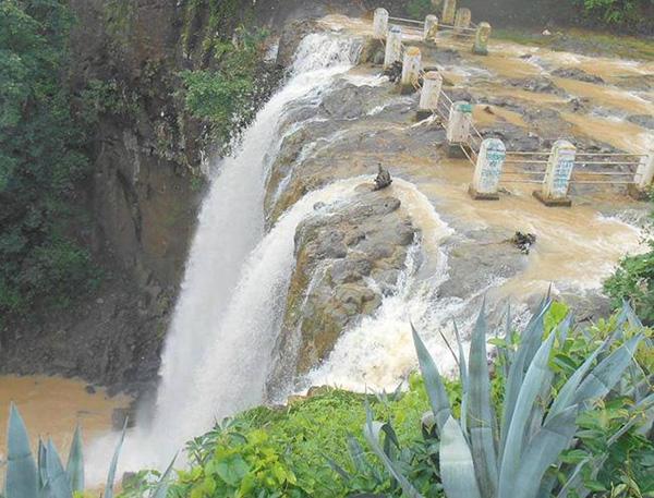 tiger point waterfall mainpat