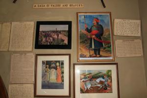 urusvati museum of folklore 4