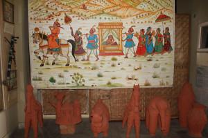 urusvati museum of folklore 5