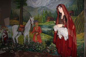 urusvati museum of folklore 6