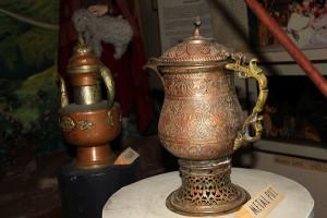 urusvati museum of folklore 7