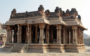 vittala temple anegondi hampi