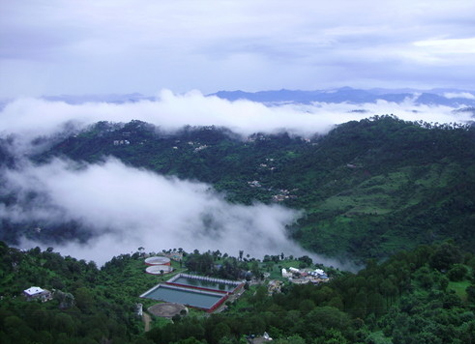 kasauli-hill-station2