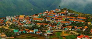 kodaikanal poombarai village
