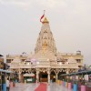 ambaji mata shakti peeth temple at ambaji