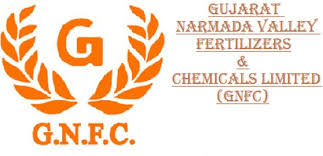 GNFC – Nardes – Gujarat Narmada Valley Fertilizers & Chemicals Limited.
