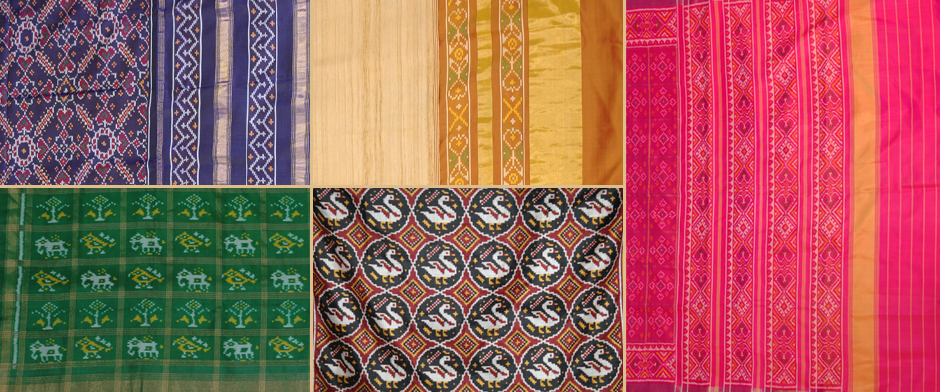 Gurjari Handicrafts And Handloom Meet Ahmedabad India Jnr