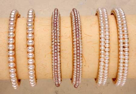 Hyderabad Pearls