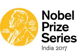 Nobel Prize Series India 2017