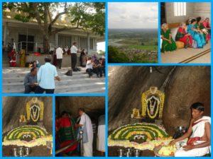 Shri Ranganatha Temple Hasan