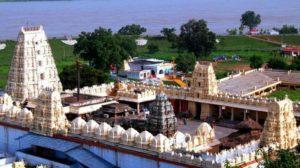 Sree Setharamaswamy Temple