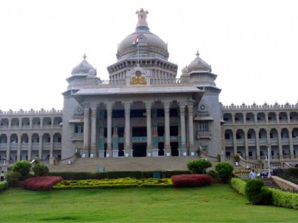 Historic Tour of Karnataka